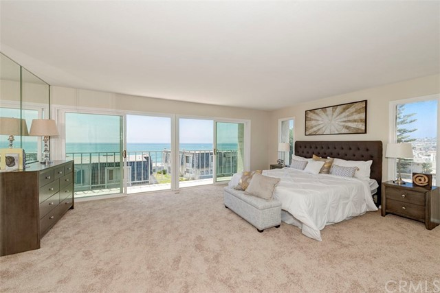 26002 View Point Dr. E  Dana Point, CA 92624