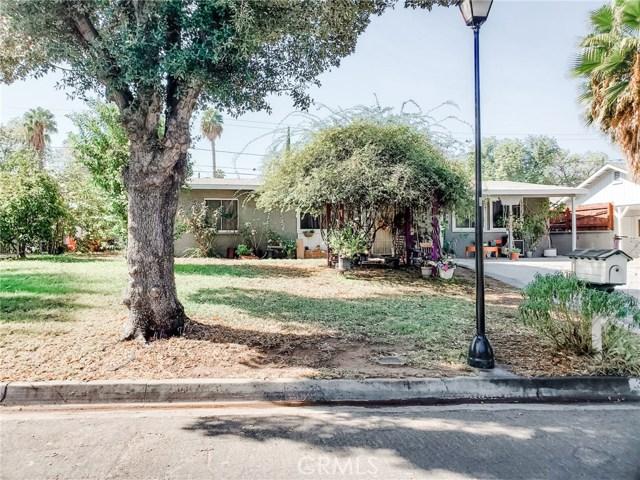 3210 Priscilla Street Riverside CA 92506