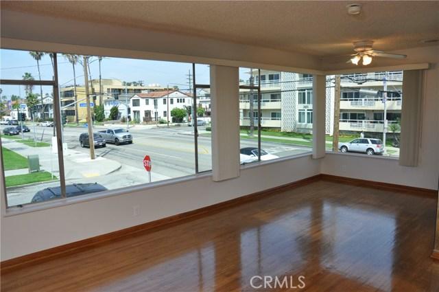 2 36th Pl, Long Beach, CA 90803 Photo 6
