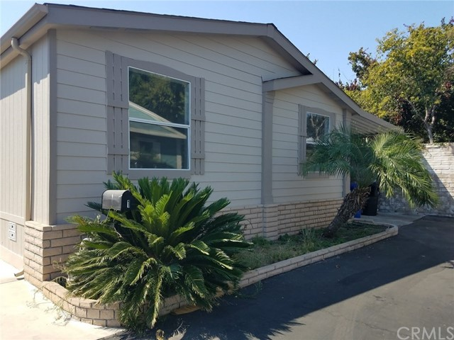 9080 Bloomfield Avenue 1, Cypress, CA, 90630