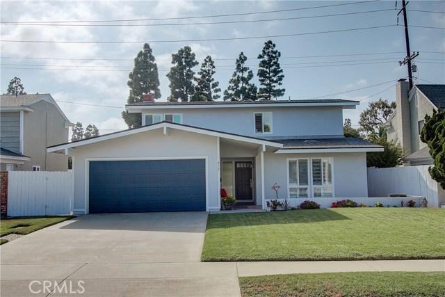 615 Faye Ln, Redondo Beach, CA 90277 photo 2