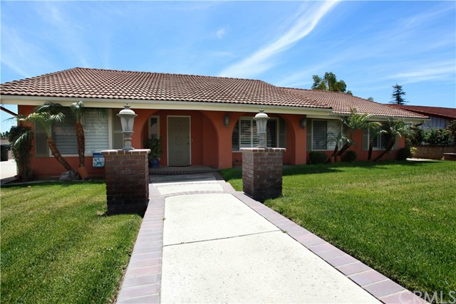 , CA  is listed for sale as MLS Listing OC18114856