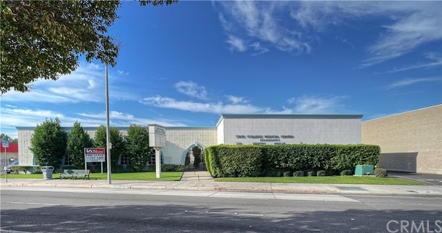 215 N State College Bl, Anaheim, CA 92806 Photo 2