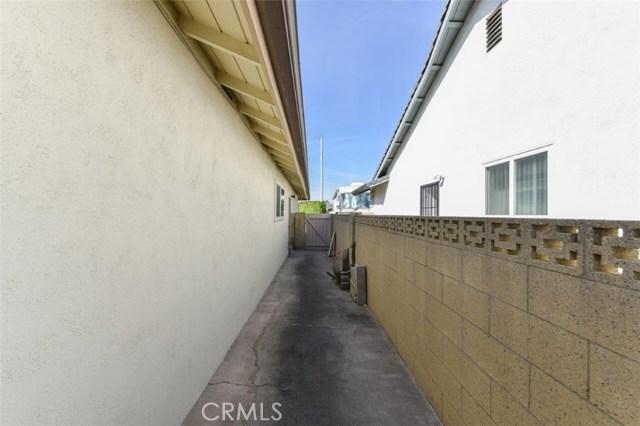 2622 E Whidby Ln, Anaheim, CA 92806 Photo 36