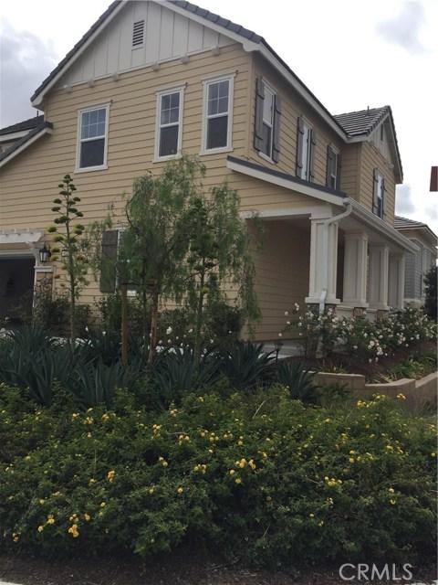 124 Prospect, Irvine, CA 92618 Photo 1