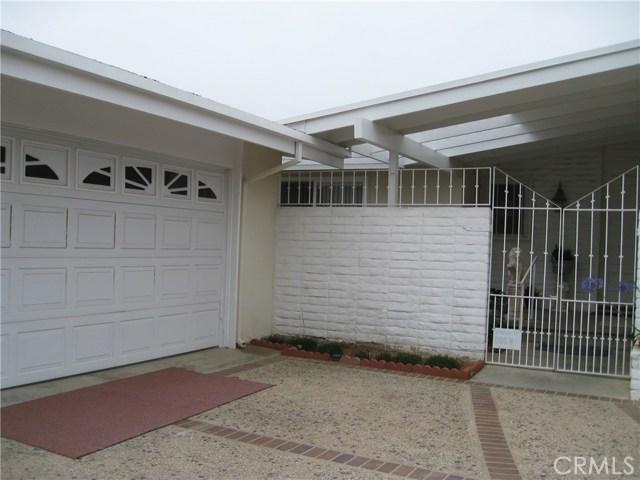 30815 Rue Valois, Rancho Palos Verdes CA: http://media.crmls.org/medias/e5e367c4-d3c8-42fe-b415-51744136be74.jpg
