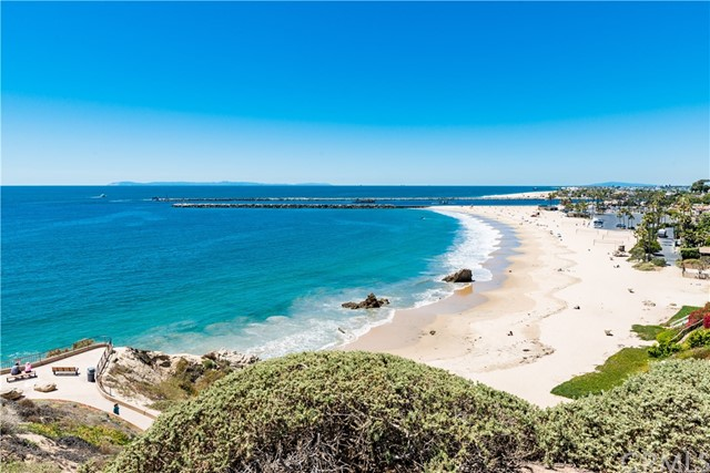 , CA  is listed for sale as MLS Listing OC18147234