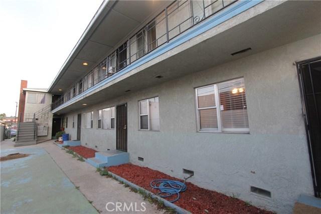 1633 Chestnut Av, Long Beach, CA 90813 Photo 52