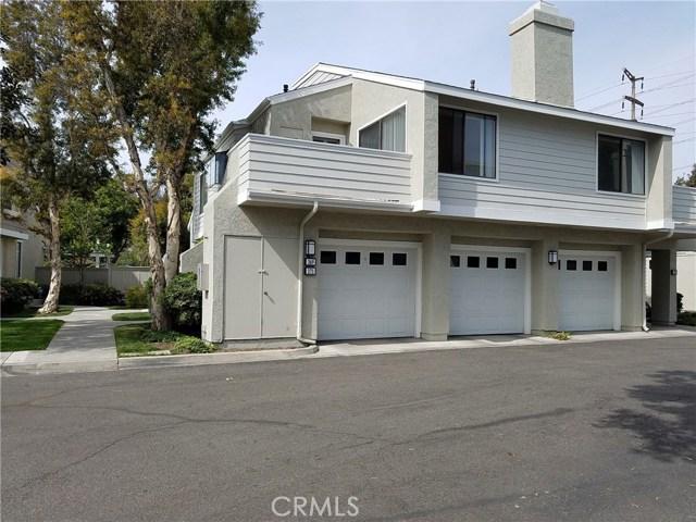 369 Deerfield Av, Irvine, CA 92606 Photo 0