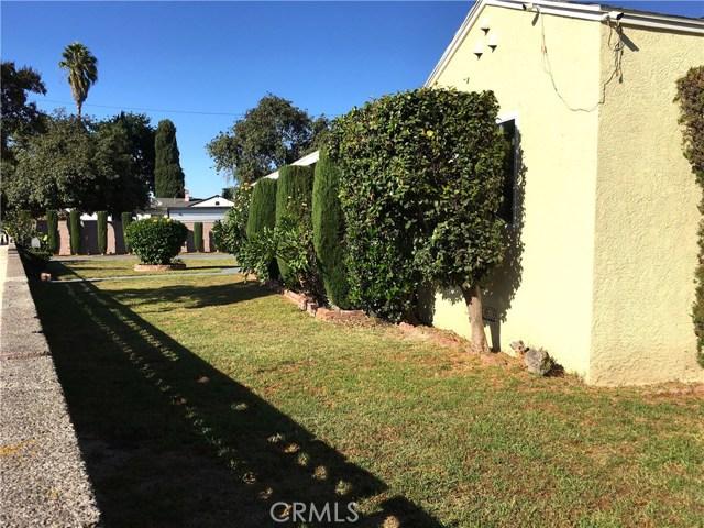16720 S Cuzco Avenue Compton, CA 90221 - MLS #: PW17233056