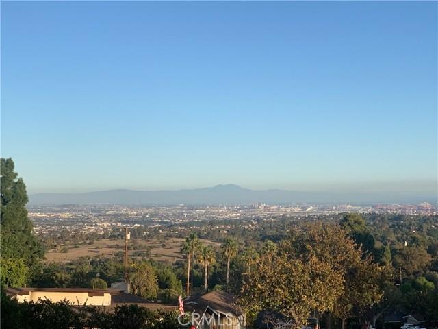 Photo of 4918 Rockbluff Drive, Rolling Hills Estates, CA 90274