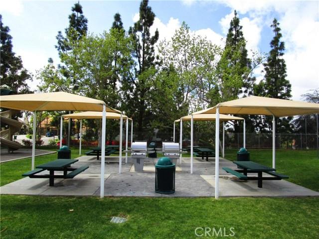 22471 IVY RIDGE, Mission Viejo CA: http://media.crmls.org/medias/e5edf44c-b13c-4aea-b0cf-d0341b1136bc.jpg