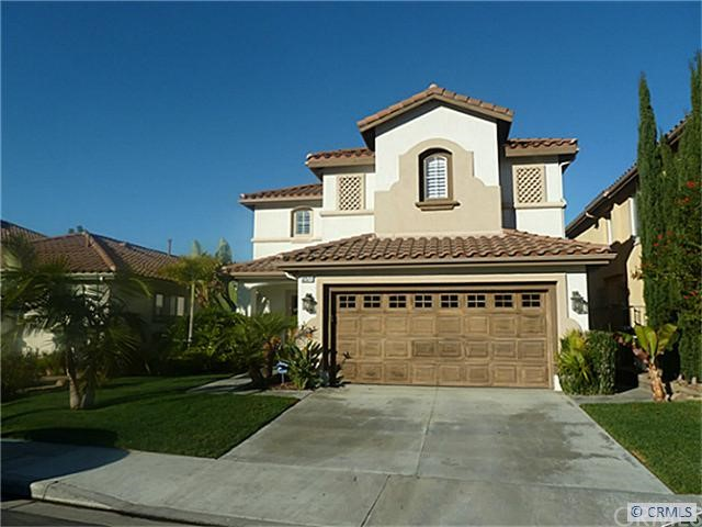 Single Family Home for Rent at 32571 Via Los Santos St San Juan Capistrano, California 92675 United States