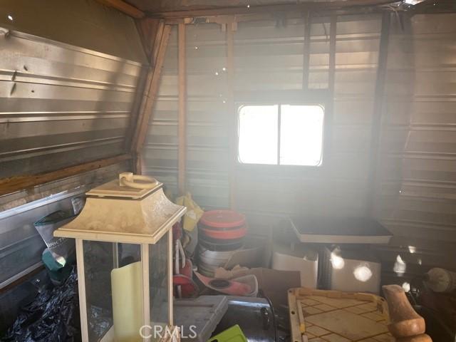 60700 Tamatea Street, Anza CA: http://media.crmls.org/medias/e5ef3b73-4291-47ba-836b-d41bf0a0aadf.jpg