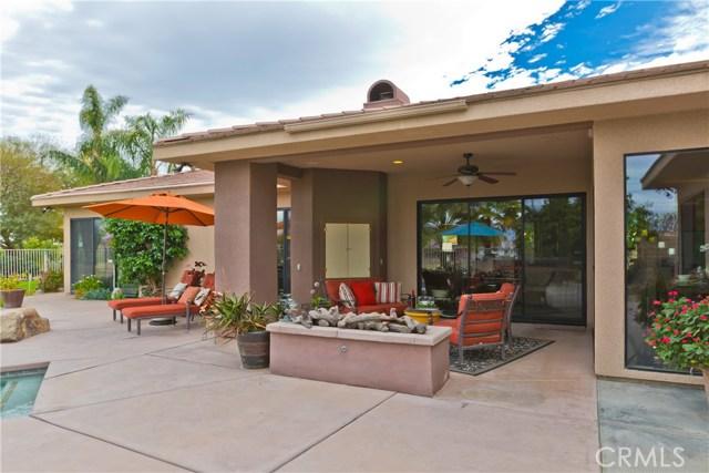46274 Roadrunner Lane La Quinta, CA 92253 - MLS #: OC18067102