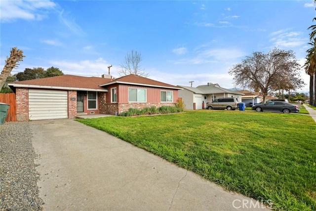 488 E 16th Street, San Bernardino CA: http://media.crmls.org/medias/e5f19cef-bdbd-4b84-8347-d9d0f9680f00.jpg