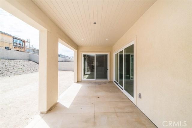 53 Sagan Way Irvine, CA 92618 - MLS #: OC18162272