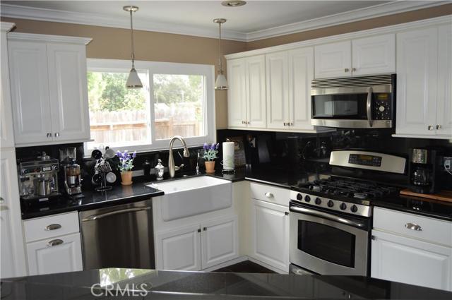 Condominium for Sale at 345 University St # G1 Costa Mesa, California 92627 United States