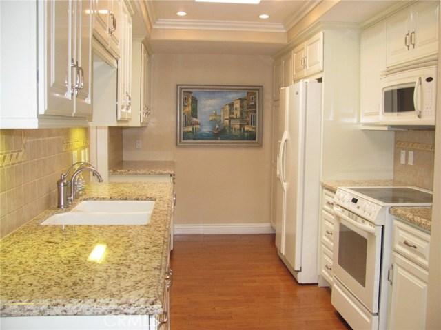 Condominium for Rent at 5539 Via La Mesa Laguna Woods, California 92637 United States