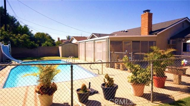 3238 W Ravenswood Dr, Anaheim, CA 92804 Photo 20
