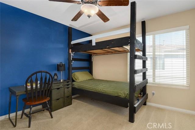 40540 Charleston St, Temecula, CA 92591 Photo 15