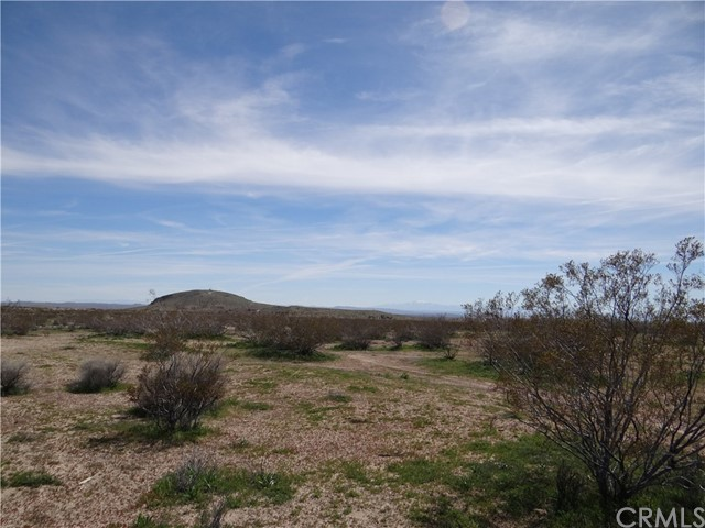0 Napial Ct California City, CA 0 - MLS #: SW17048772