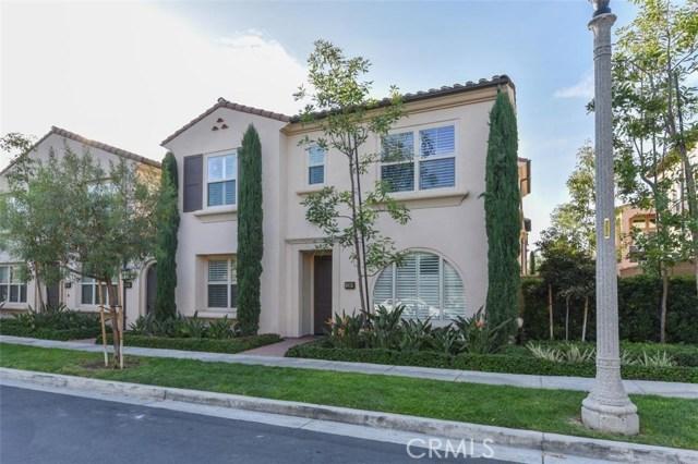 229 Kempton, Irvine CA: http://media.crmls.org/medias/e5fbdec0-d657-4cbd-972f-72026679cb64.jpg