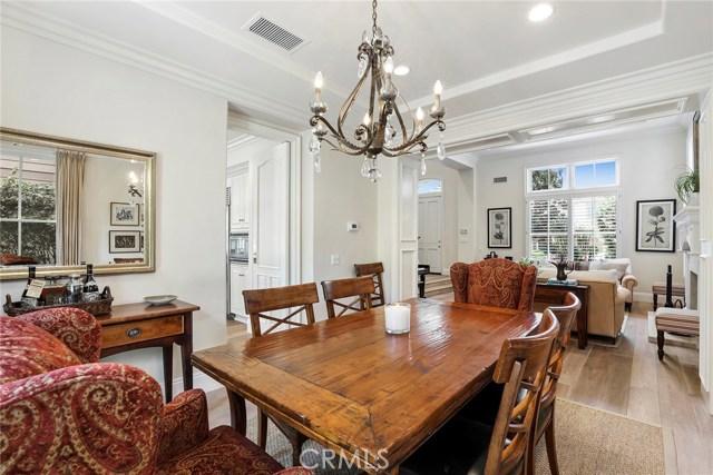 8 Colonial Drive Newport Beach, CA 92660 - MLS #: NP17101884