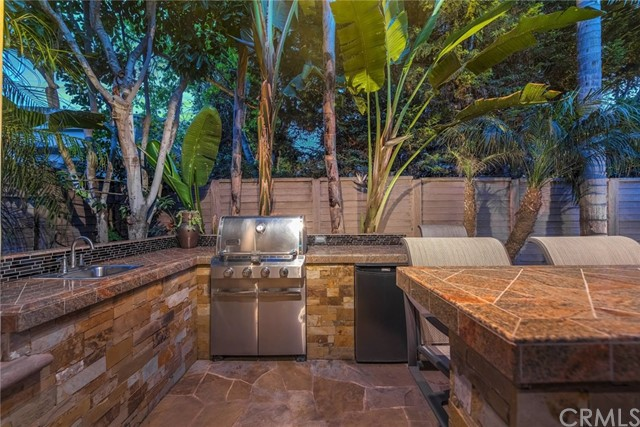 6592 Silverspur Lane Huntington Beach, CA 92648 - MLS #: OC18079724