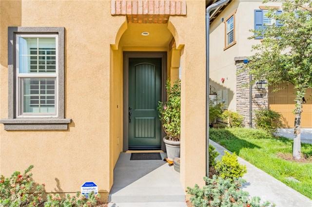 3336 Adelante Street, Brea CA: http://media.crmls.org/medias/e600bc30-a893-4f26-ac68-bd850f7ed8d5.jpg