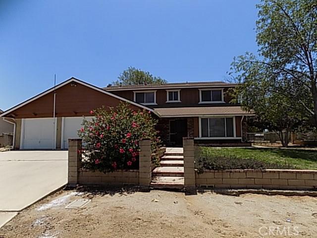 11664  Pampus Drive, Eastvale, California