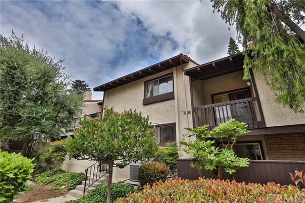 5123 Castelotte Court, Whittier, California 90601, 3 Bedrooms Bedrooms, ,3 BathroomsBathrooms,Residential,For Sale,Castelotte,PW19271509
