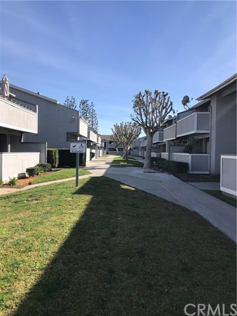 1250 S Brookhurst St, Anaheim, CA 92804 Photo 36