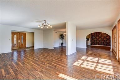 418 W Winnie Way, Arcadia CA: http://media.crmls.org/medias/e60648b0-20e9-4de1-a461-7db384a837dc.jpg