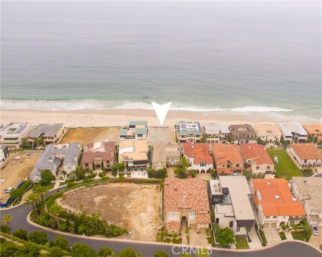 41 Strand Beach Drive, Dana Point CA: http://media.crmls.org/medias/e6076733-3ac5-48b4-98e5-ccab6e4d3834.jpg
