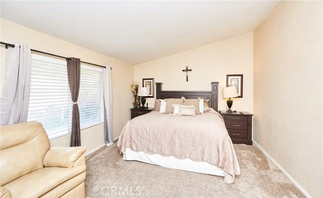 11878 Amanda Lane Adelanto, CA 92301 - MLS #: IV17244928