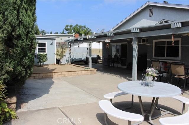 1194 S Hilda St, Anaheim, CA 92806 Photo 4