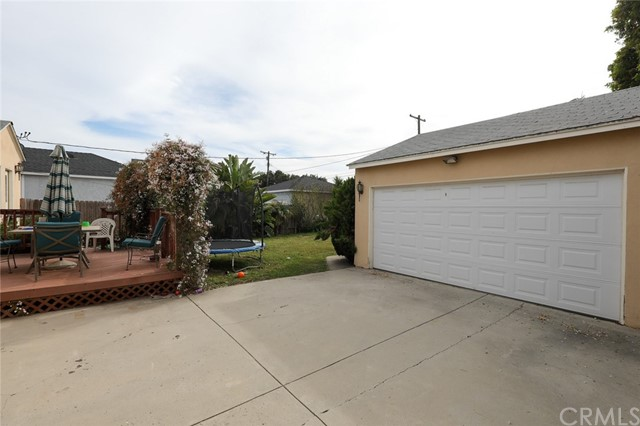 20921 Halldale Ave, Torrance, CA 90501 photo 4
