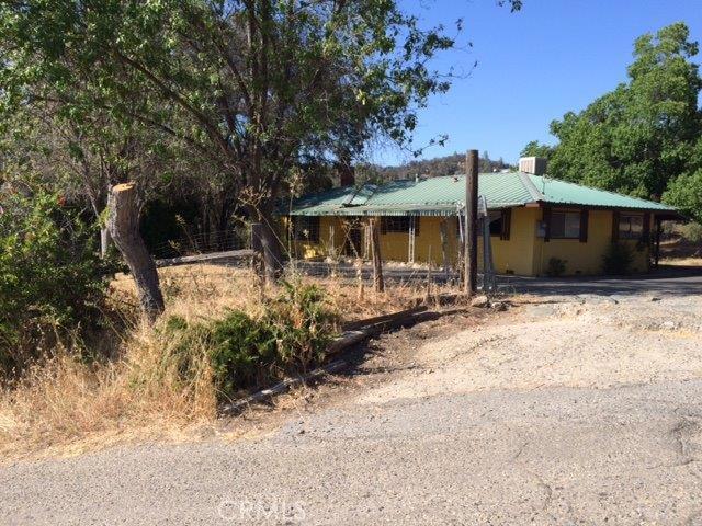 Single Family Home for Sale at 31507 Quail Creek Road O Neals, California 93645 United States