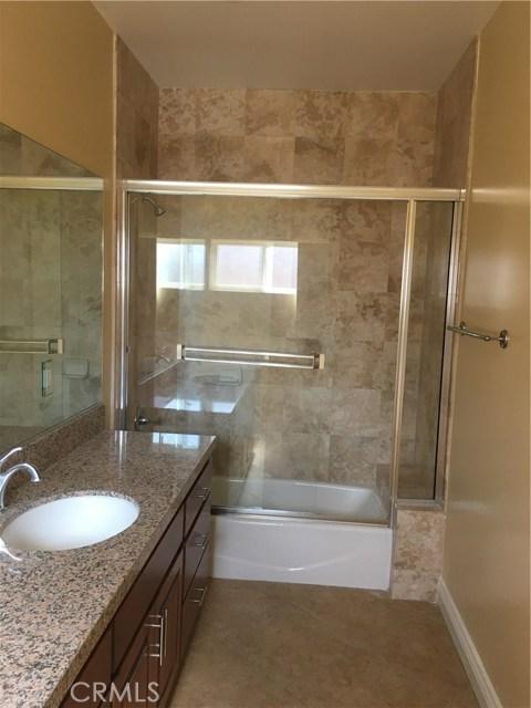 5053 W 109th Street Unit 1 Lennox, CA 90304 - MLS #: SB18071202