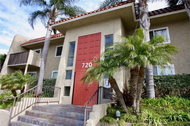 720 Meyer Lane, Redondo Beach, CA 90278