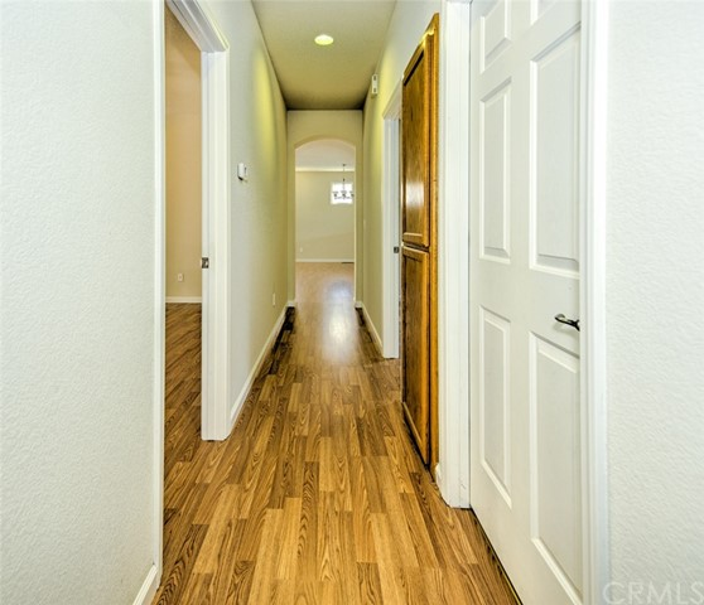 18350 Deer Hill Road Hidden Valley Lake, CA 95467 - MLS #: LC18106553