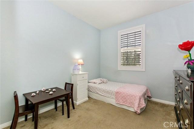 3250 S Edenglen Avenue Unit 7 Ontario, CA 91761 - MLS #: CV18083355