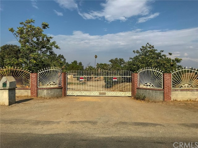 20880 Haines St, Mead Valley, CA 92570 Photo