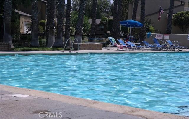 25985 Jove Court Mission Viejo, CA 92691 - MLS #: PW18204441