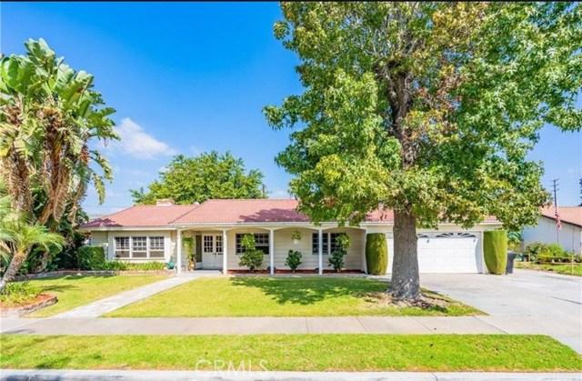 2209 E North Redwood Dr, Anaheim, CA 92806 Photo 1