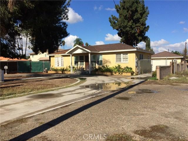 1661 W Cerritos Avenue, Anaheim, CA 92802