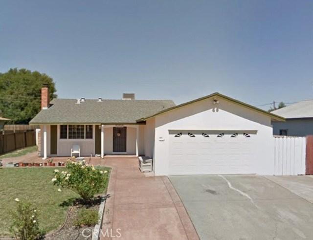 2048 Eagle Way, Fairfield, CA 94533