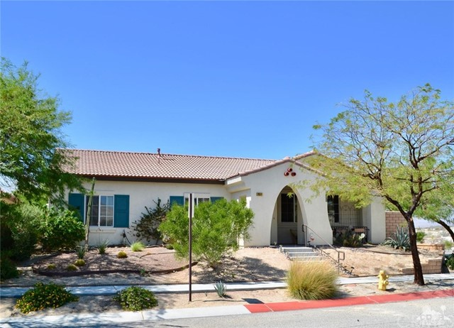 26201 Rio Pecos Drive Cathedral City, CA 92234 is listed for sale as MLS Listing 217025542DA