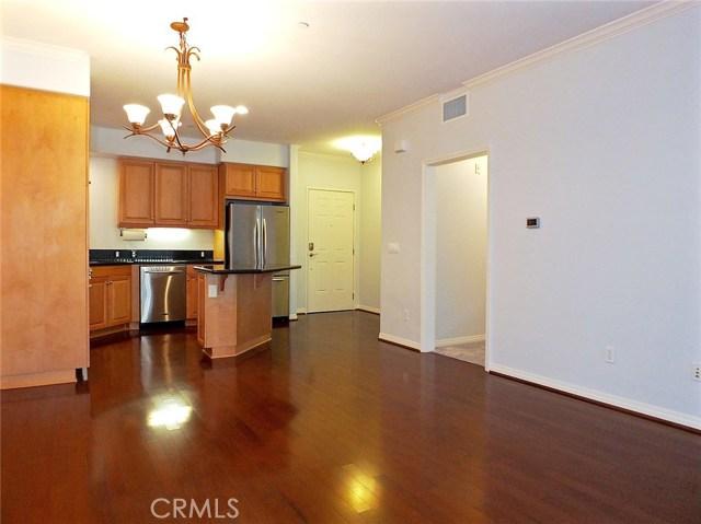 21345 Hawthorne Boulevard Unit 225 Torrance, CA 90503 - MLS #: PW18151804